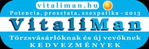vitaliman.hu