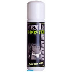 RUF PENIS BOOSTER - 125 ml