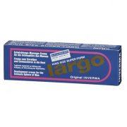 Largo special - 40 ml