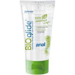 BIOglide anal síkosító - 80 ml