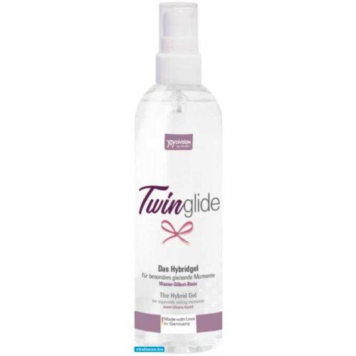 Twinglide HybridGel - 100 ml