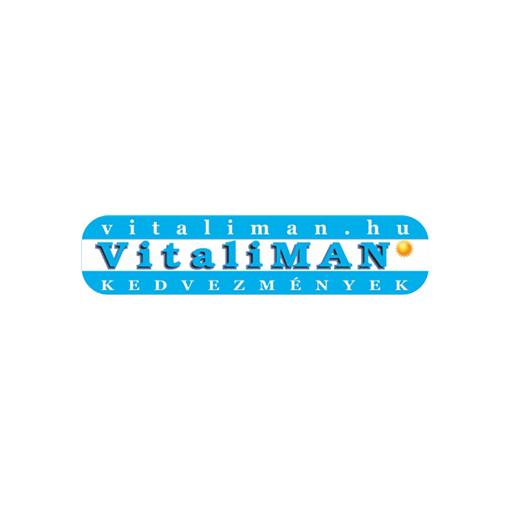 HOT Nature Lube waterbased ALOE VERA - 100 ml