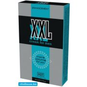 HOT XXL enhancement cream for men - 50 ml