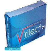 Virilect potencianövelő - 2 db