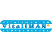 GentleManus potencianövelő - 2 kapszula