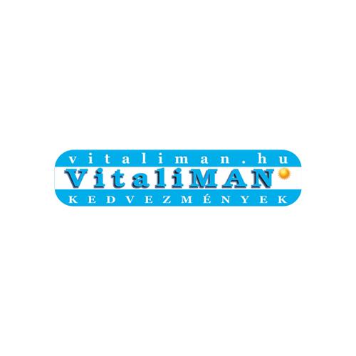 STRONG FIRE ORIGINAL potencianövelő - 2 db kapszula