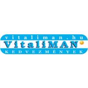 XXL POWERING EMPEROR potencianövelő – 4 db