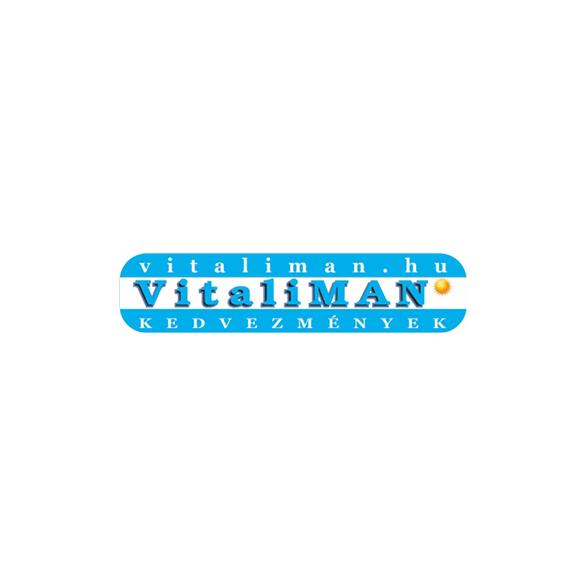 BOOM BOOM potencianövelő - 2 db