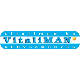 NutriLAB (német, szlovén, angol, USA) termékek