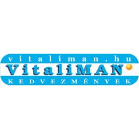 Netamin (amerikai termékek)