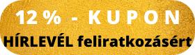 -12% KUPON