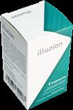 illusion 8