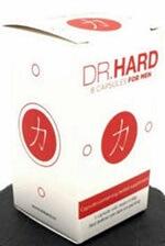 Dr. Hard - 8
