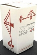 Golden Bridge-8