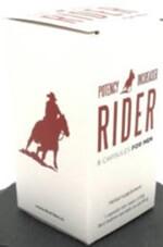 rider-8