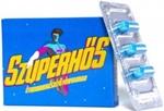 szuperhős-3