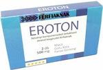 Eroton