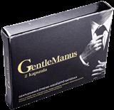 gentlemanus