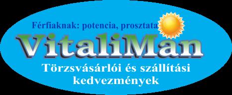 VitaliMan