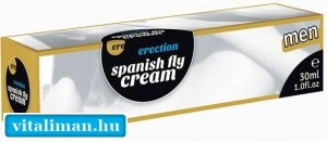 ERO BY Spain Fly Creme - 30 ml